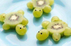 decorazioni-con-la-frutta-idee