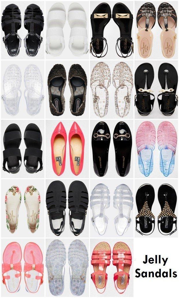 jelly-sandals-moda-estate-2015