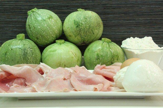 parmigiana-di-zucchine-ingredienti