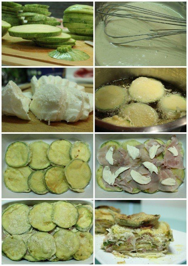 parmigiana-di-zucchine-ricetta-facile