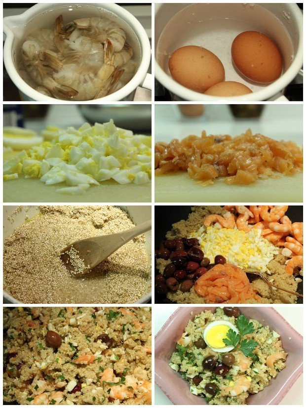 quinoa-novegese