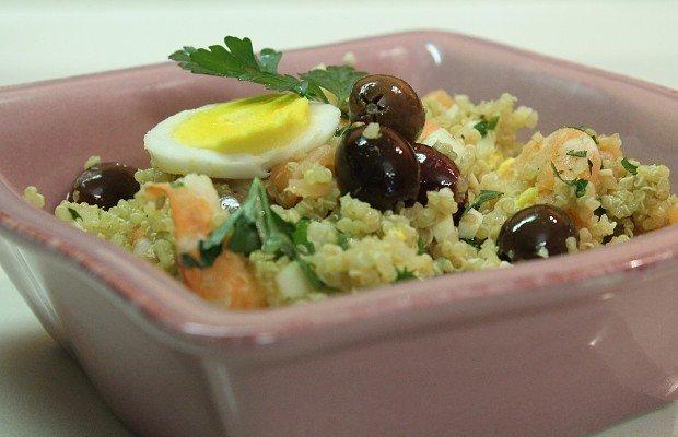 quinoa-ricetta