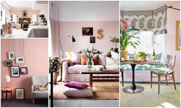 rosa-pallido