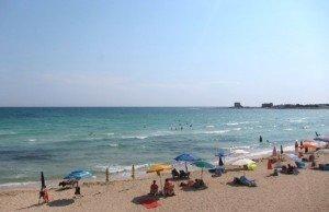 torre-lapillo-spiaggia