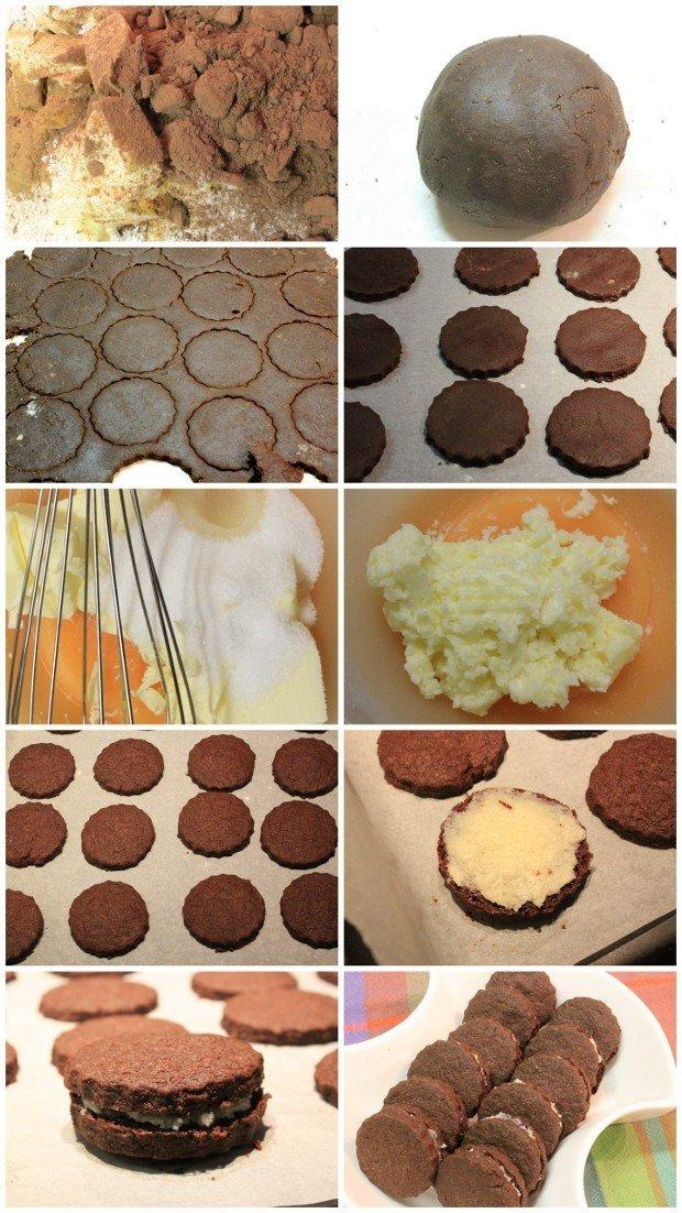 biscotti-cioccolato-brandy