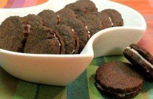 biscotti_cioccolato_brandy_ricetta