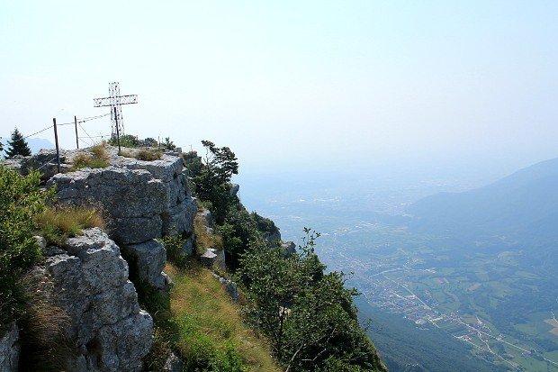cengio_montagna