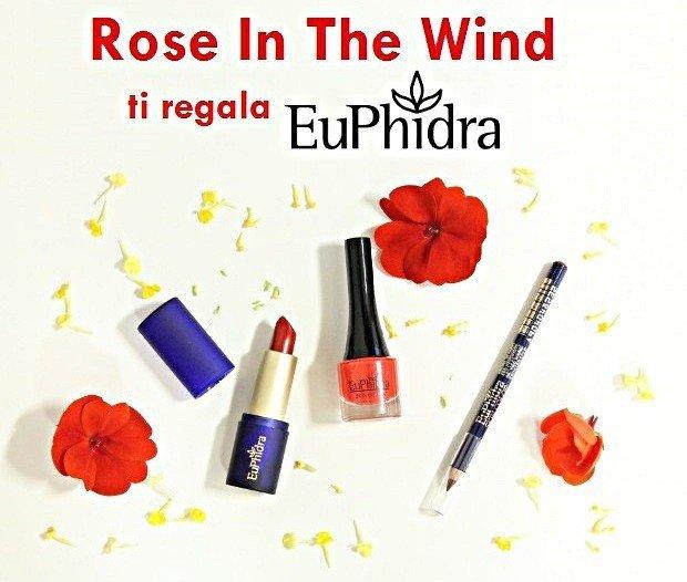 giveaway-makeup-euphidra-regalo