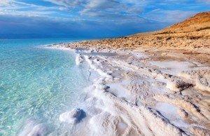 mar-morto-israele