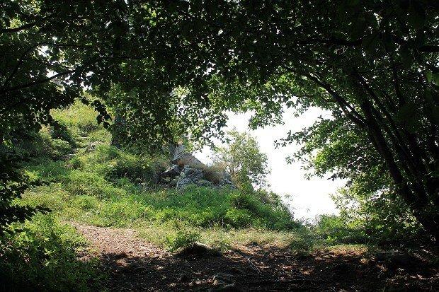 monte-cengio-escursione