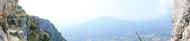 monte-cengio-panorama