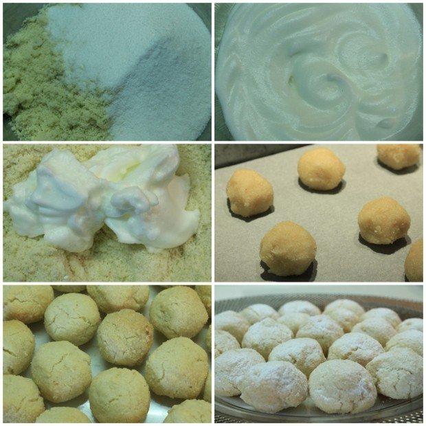 biscotti_di_mandorle