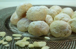 biscotti_di_mandorle_ricetta