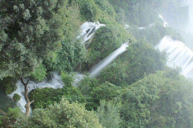 cascata-marmore-umbria
