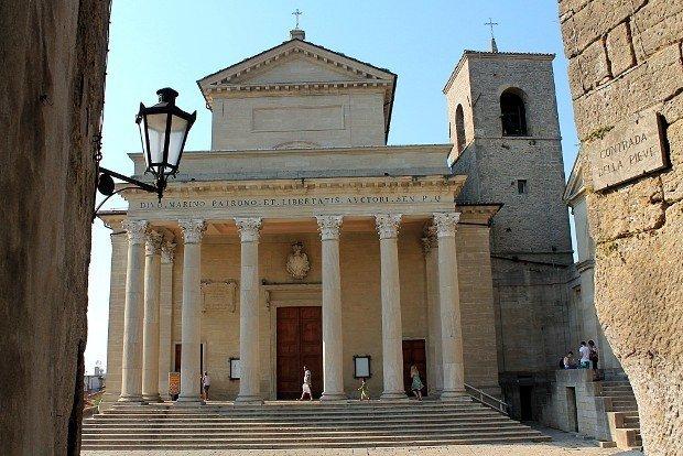 chiesa-san-marino