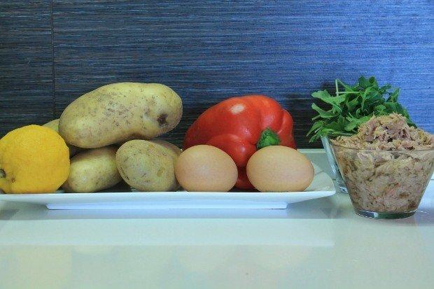 patate-farcite