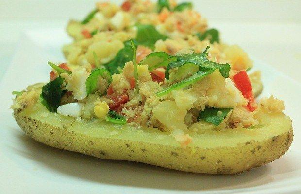 patate_farcite_ricetta
