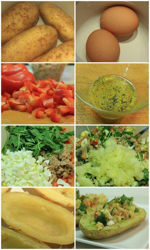 ricetta_patate_farcite