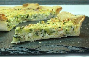 torta_salata_zucchine_ricetta_originale