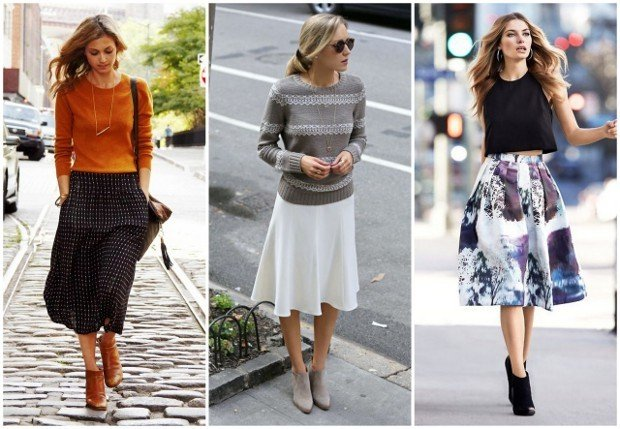 ankle-boot-gonna-midi