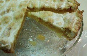 apple_pie_ricetta_dolce