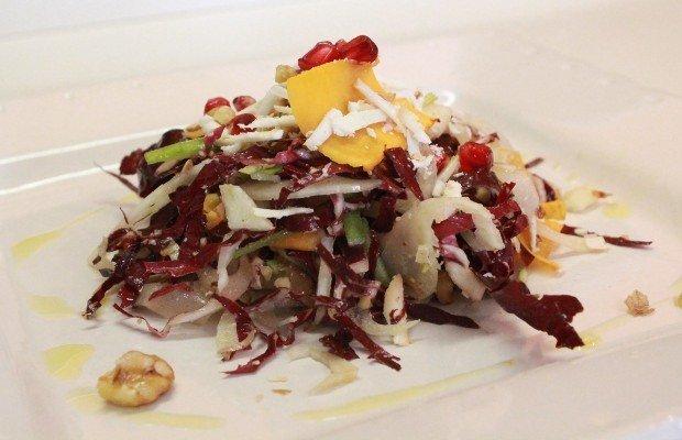 insalata-autunnale-ricette