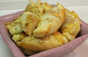 croissant-prosciutto.formaggio