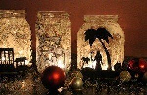 diy-candele-natale