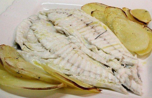 Ricetta-di-Pesce-Facile