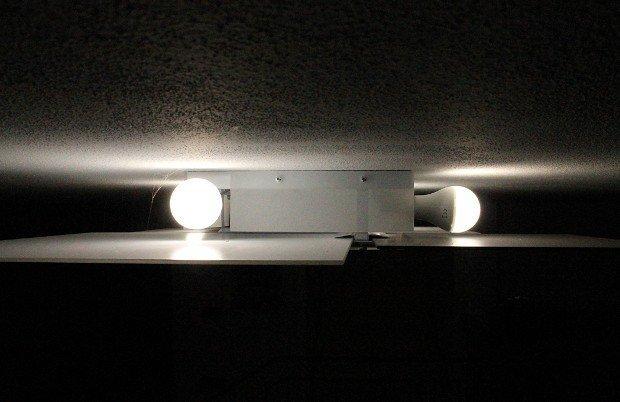acasa-lampada-moderna-a-soffitto