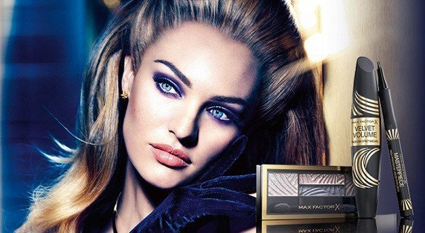 candice-swanepoel-max-factor