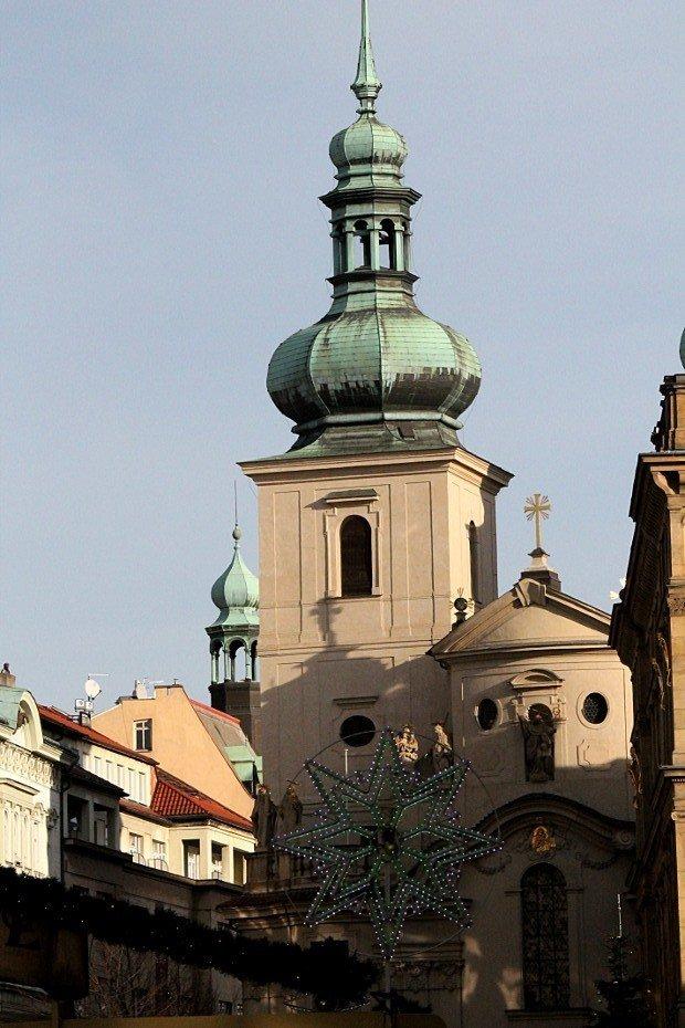 chiesa-mercatino