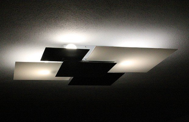 lampada-a-soffitto-moderna