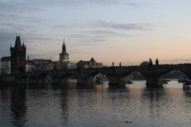 ponte_carlo_tramonto