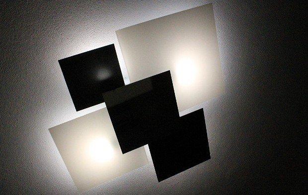 recensione-lampada-a-soffitto-moderna