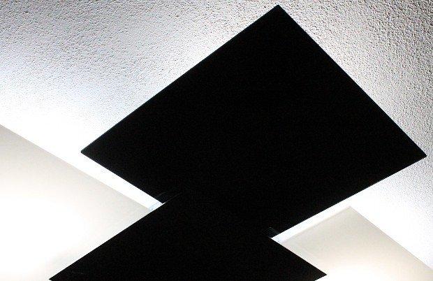 recensione-lampada_modern_a_soffitto
