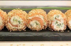 rotolini-salmone-ricetta