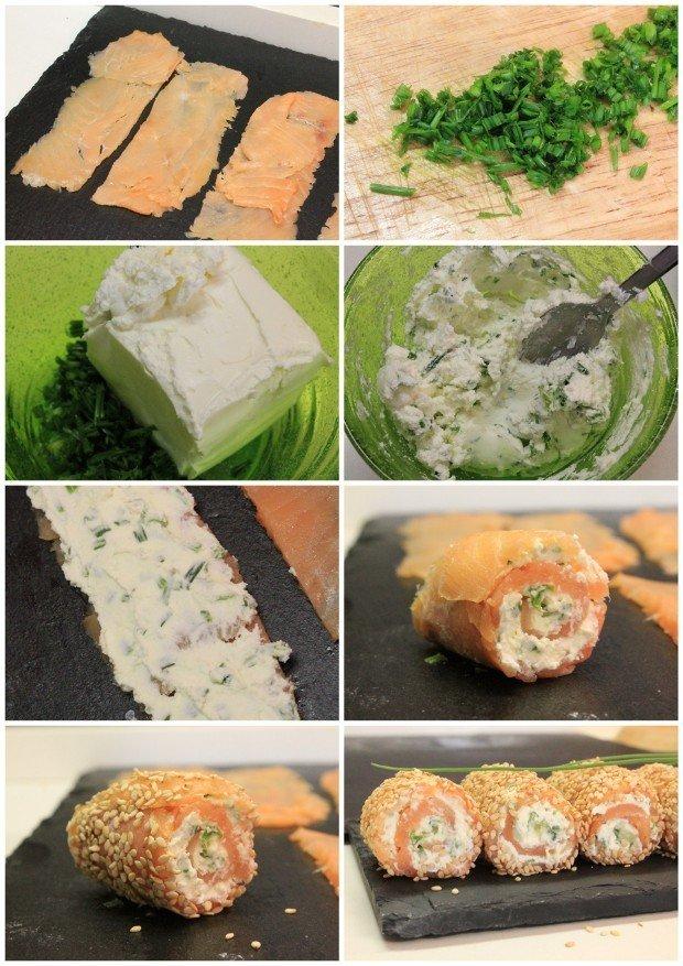 rotolini-salmone-semi-sesamo