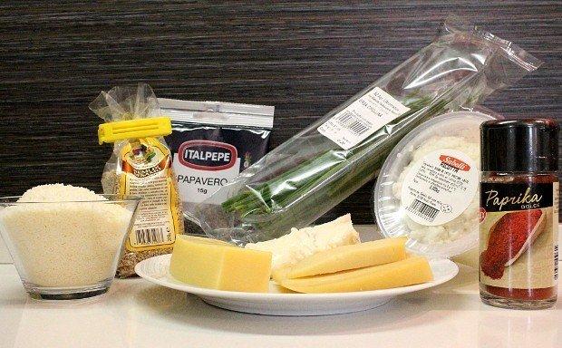 tartufini-di-formaggio