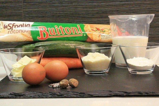 torta-salata-verdure