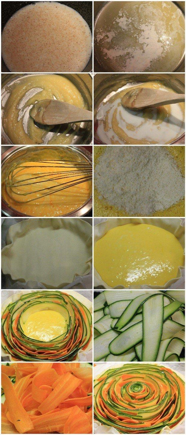 torta_salata_verdure