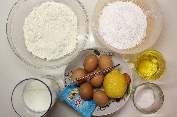 torta-kinder-paradiso
