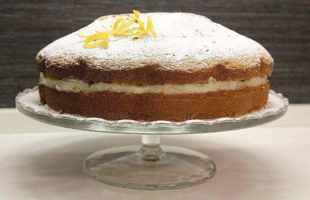 torta_kinder_paradiso_ricetta