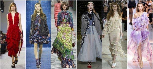 volants-tendenze-moda-primavera-estate-2016-
