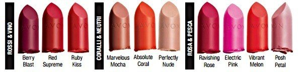 Avon_Rossetto-Perfectly-Mat