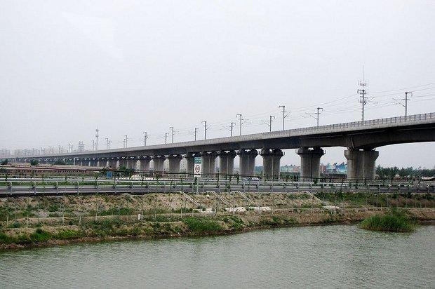 Ponte_Tianjin