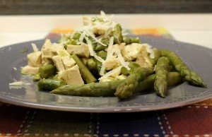 bocconcini-pollo-asparagi-ricetta