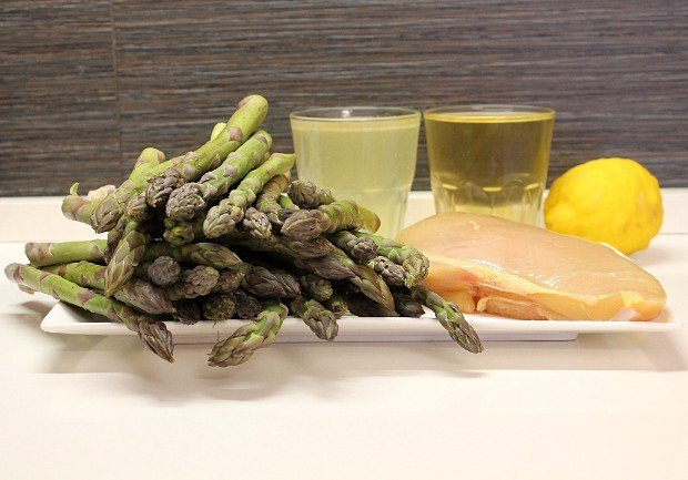 bocconcini-pollo-asparagi