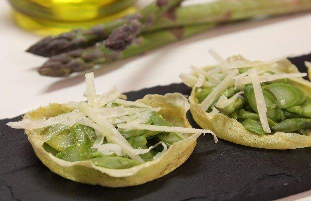 cestini-asparagi-ricetta