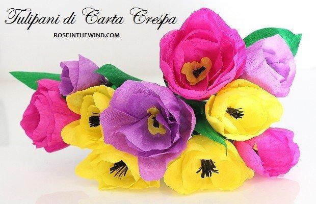 fiori-di-carta-crespa-tulipani